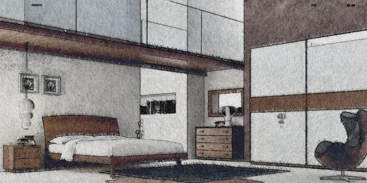 camera-da-letto-promozioni