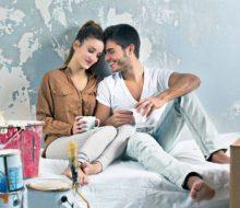 Promozione giovani coppie & sposi di Luigi Fontana Arredamenti Lissone