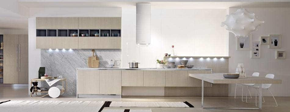 Cucina - Luigi Fontana Arredamenti Lissone -