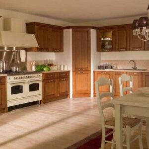 Cucine componibili luigi fontana arredamenti lissone for Fontana arredamenti