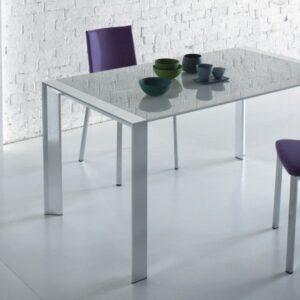 Tavoli Apogeo 1