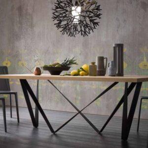 Tavoli e sedie Perigeo 1