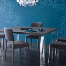 Tavoli e sedie Perigeo  2