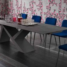 Tavoli e sedie Perigeo 5