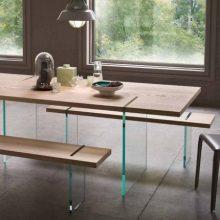 Tavoli e sedie Perigeo 8