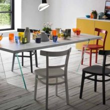 Tavoli e sedie Perigeo 9