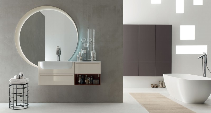 http://luigifontana.it/wp-content/uploads/2016/10/Arredo-bagno-Friday-1.jpg