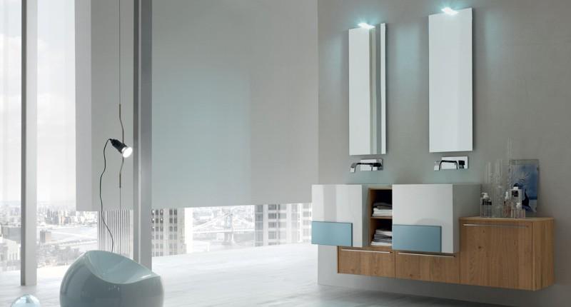 Arredo bagno friday 4 luigi fontana arredamenti lissone for Fontana arreda