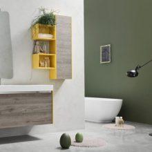Arredo bagno Lux 3