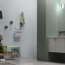 Arredo bagno Lux 7
