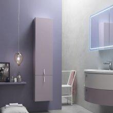 Arredo bagno Lux 9