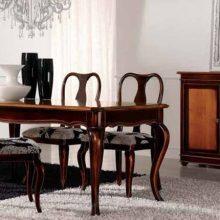 Tavoli e sedie Oleandro 2