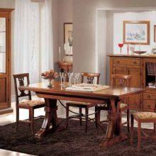 Tavoli e sedie Oleandro 4