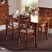 Tavoli e sedie Oleandro 5