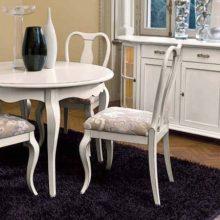 Tavoli e sedie Oleandro 7