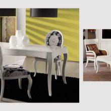 Tavoli e sedie Orchidea 2