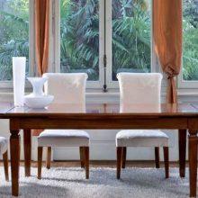 Tavoli e sedie Orchidea 3