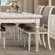 Tavoli e sedie Orchidea 5