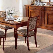 Tavoli e sedie Orchidea 6