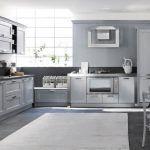Cucina componibile classica (Dbs) Country 8